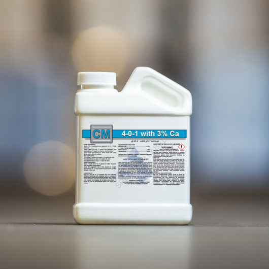 CM-4-0-1-with-3-Ca-GHS-5-16-product