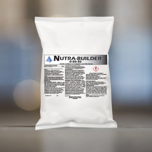 NB-0-50-30-DRY-PRODUCT-IMAGE
