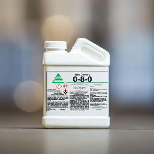 NB-0-8-0--product-image