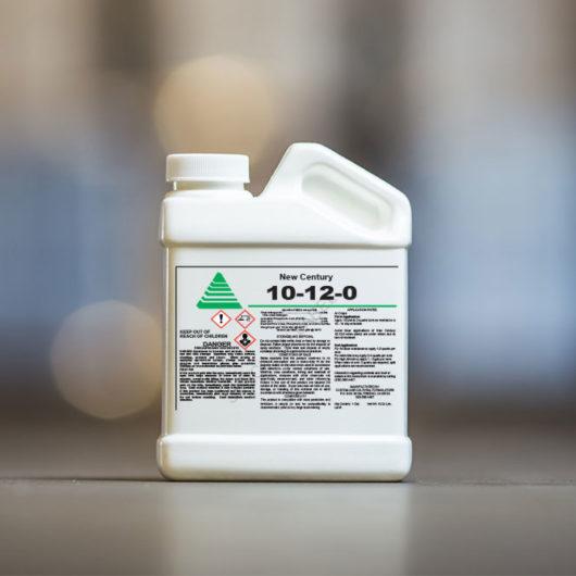 NB-10-12-0-product-image