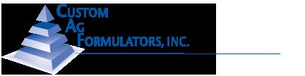 CUSTOM-AG-FORMULATORS_web-logo